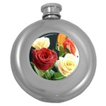 wallpaper_12974 Hip Flask (5 oz)