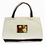 wallpaper_12974 Classic Tote Bag (Two Sides)
