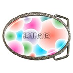 wallpaper_13078 Belt Buckle
