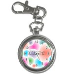 wallpaper_13078 Key Chain Watch