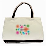 wallpaper_13078 Classic Tote Bag (Two Sides)