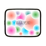 wallpaper_13078 Netbook Case (Small)