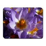 wallpaper_13855 Small Mousepad