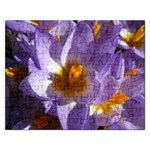 wallpaper_13855 Jigsaw Puzzle (Rectangular)