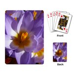 wallpaper_13855 Playing Cards Single Design