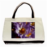 wallpaper_13855 Classic Tote Bag (Two Sides)