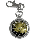 wallpaper_15601 Key Chain Watch