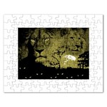 wallpaper_15601 Jigsaw Puzzle (Rectangular)