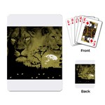 wallpaper_15601 Playing Cards Single Design