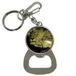 wallpaper_15601 Bottle Opener Key Chain