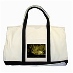 wallpaper_15601 Two Tone Tote Bag