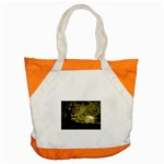 wallpaper_15601 Accent Tote Bag
