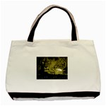 wallpaper_15601 Classic Tote Bag (Two Sides)