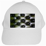 wallpaper_15632 White Cap