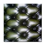 wallpaper_15632 Tile Coaster