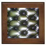 wallpaper_15632 Framed Tile