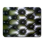 wallpaper_15632 Small Mousepad