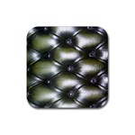 wallpaper_15632 Rubber Square Coaster (4 pack)