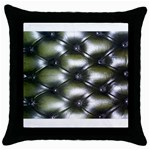 wallpaper_15632 Throw Pillow Case (Black)