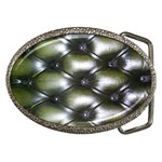 wallpaper_15632 Belt Buckle
