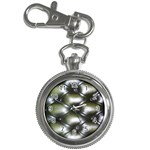 wallpaper_15632 Key Chain Watch