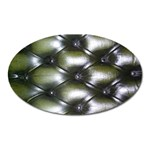 wallpaper_15632 Magnet (Oval)