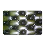 wallpaper_15632 Magnet (Rectangular)