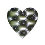 wallpaper_15632 Magnet (Heart)