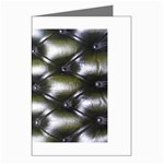 wallpaper_15632 Greeting Cards (Pkg of 8)