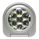 wallpaper_15632 Travel Alarm Clock