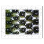 wallpaper_15632 Jigsaw Puzzle (Rectangular)
