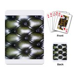 wallpaper_15632 Playing Cards Single Design