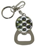 wallpaper_15632 Bottle Opener Key Chain