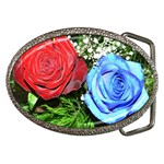wallpaper_16293 Belt Buckle