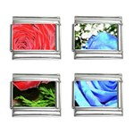 wallpaper_16293 9mm Italian Charm (4 pack)