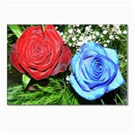 wallpaper_16293 Postcard 4 x 6  (Pkg of 10)