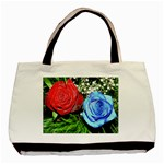 wallpaper_16293 Classic Tote Bag (Two Sides)