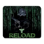 wallpaper_16954 Large Mousepad