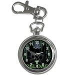 wallpaper_16954 Key Chain Watch