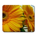 wallpaper_18294 Large Mousepad