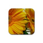wallpaper_18294 Rubber Coaster (Square)