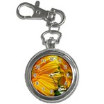 wallpaper_18294 Key Chain Watch
