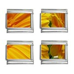 wallpaper_18294 9mm Italian Charm (4 pack)