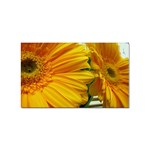wallpaper_18294 Sticker (Rectangular)