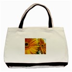 wallpaper_18294 Classic Tote Bag (Two Sides)