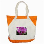 wallpaper_19193 Accent Tote Bag