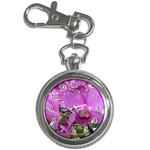 wallpaper_19193 Key Chain Watch