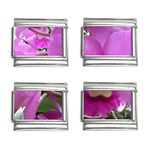 wallpaper_19193 9mm Italian Charm (4 pack)