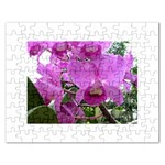 wallpaper_19193 Jigsaw Puzzle (Rectangular)