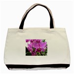 wallpaper_19193 Classic Tote Bag (Two Sides)